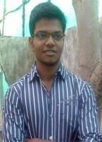 Joseph Irudhaya Nath