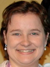 Ann Potenzone
