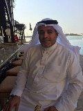Mohammed Al-Thomairy
