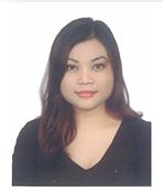 Nur Amalina Kamarudin