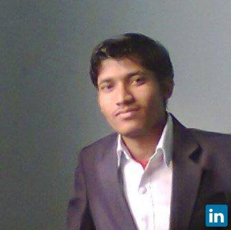 Mahesh Savita