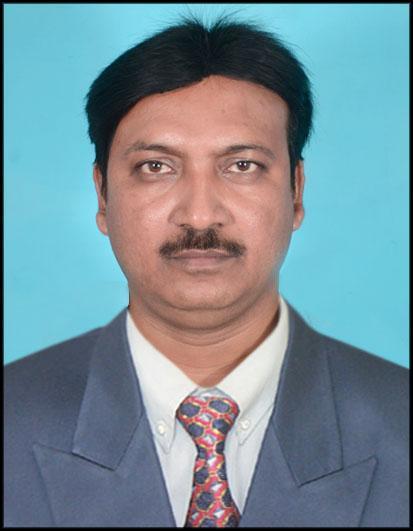 Gopinath  Saha