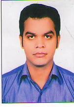 Paramjit Yadav