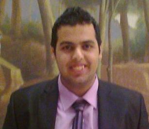 Mazen Reda