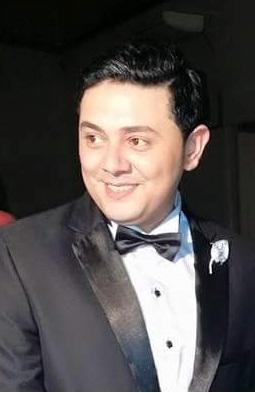 mahmoud ahmed saudi