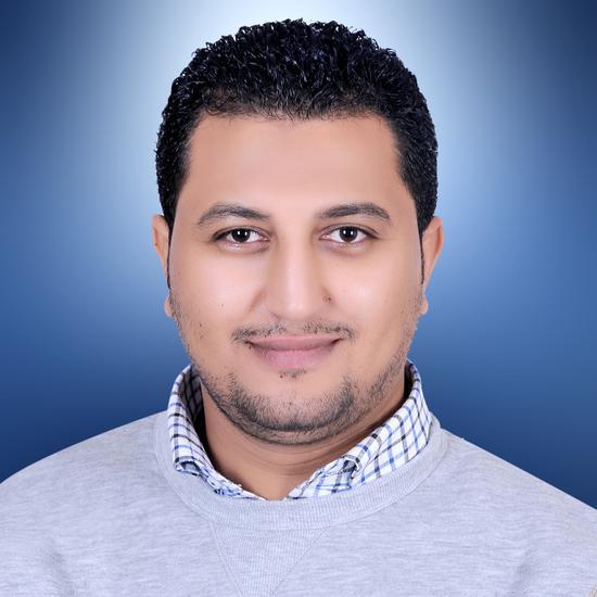 Yasser Elarabi