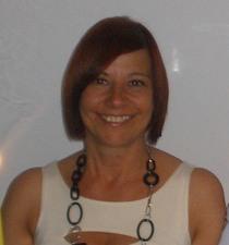 Monika D Agostino