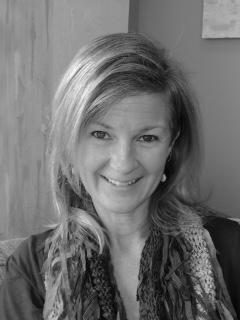Martina Craner
