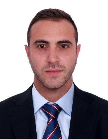 Wadih Abi Khalil