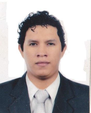 Manuel  Lopez Taboada