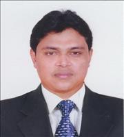 Kamal Hossen  Bhuiyan