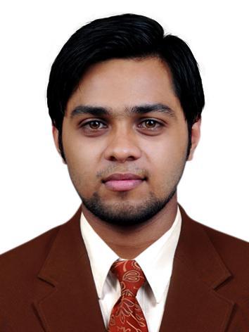 Adhil Abduraheem