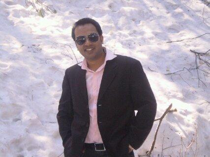 Atif  Yaqoob