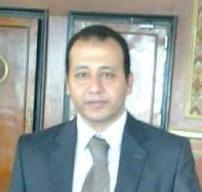 Mostafa Hassan Ahmed Hassan
