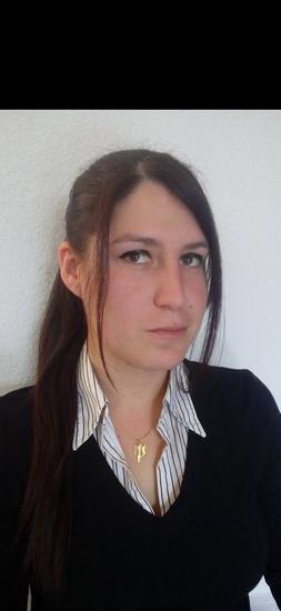 Michelle  Pascal Ochoa