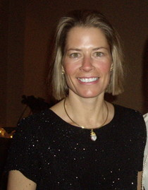 Lisa Wood