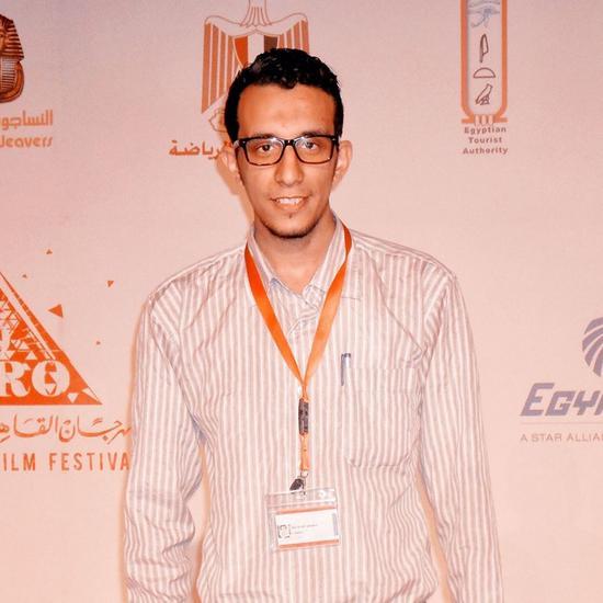 Abdullah Mohamed Ismail Mohamed Elsayed