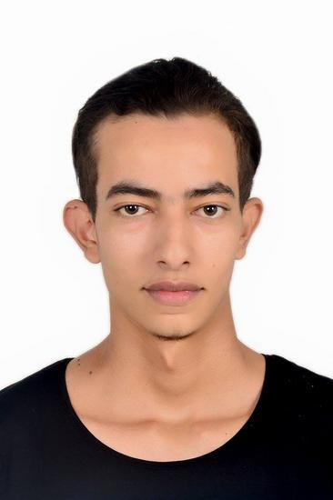 Makrem Arfaoui