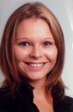 Virginie Debas