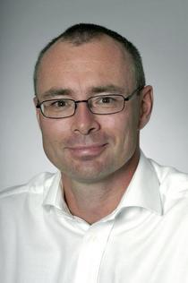 Ken Andersen