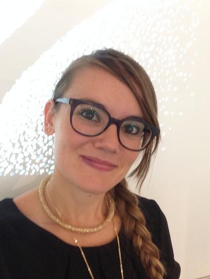 Paola Giorgia Negroni
