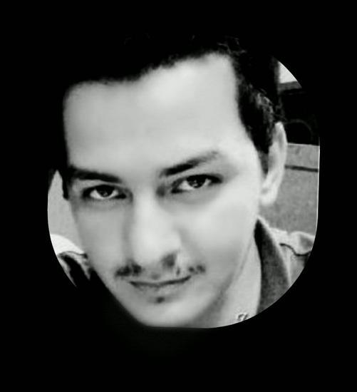 Rehman Waseem