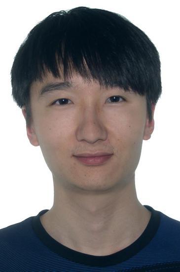 Dongbo Wu