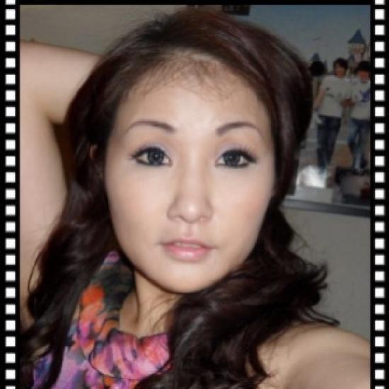 Yuen Chu Cat  Wong