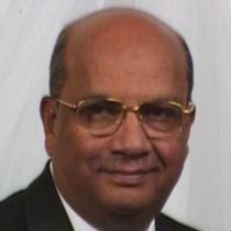 Avinash Bagal