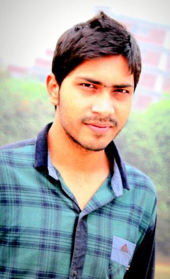 MD Mijanur Rahman Raju