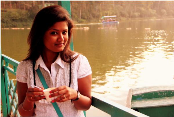 Lakshmi Priya. S