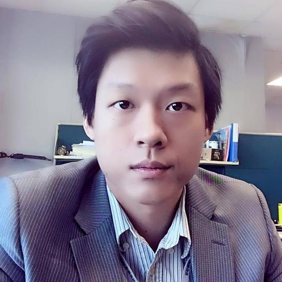 Neo  Chao