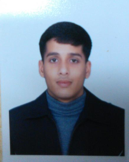 Arslan  Shahid