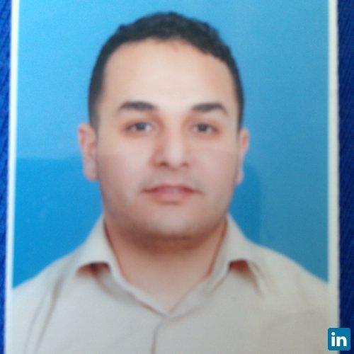Akram Bendago
