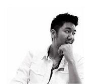 Patrick Kang