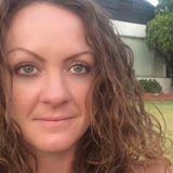 Kimberly  Robinette