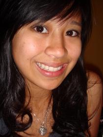 Froilin Abella