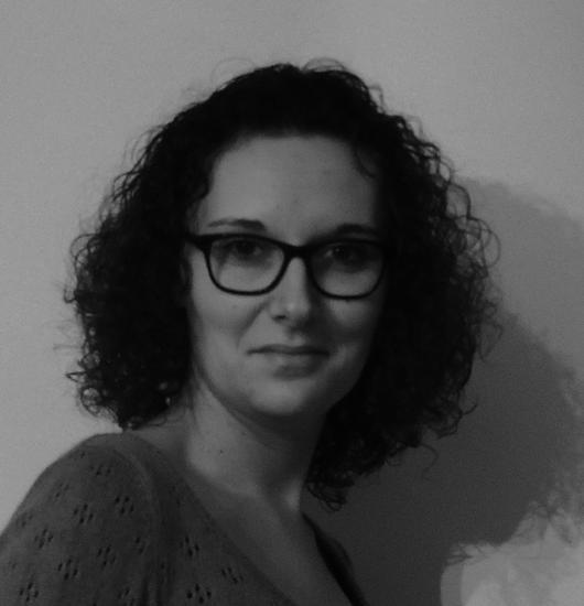 Lucie-Marine Maljean