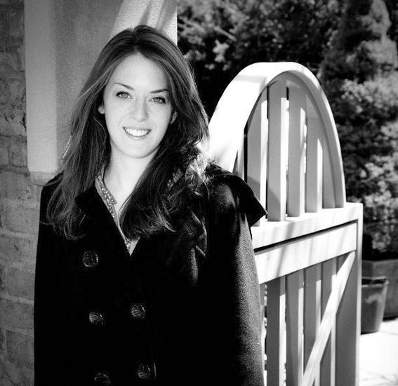 Sarah Berkovich