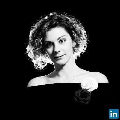 Chiara Di Lullo