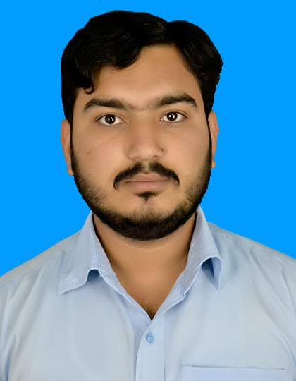 Hafiz Muhammad Suffian