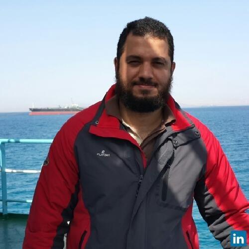 Karim Mohamed Hassan  Metwally