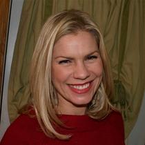 Chelsea O'brien