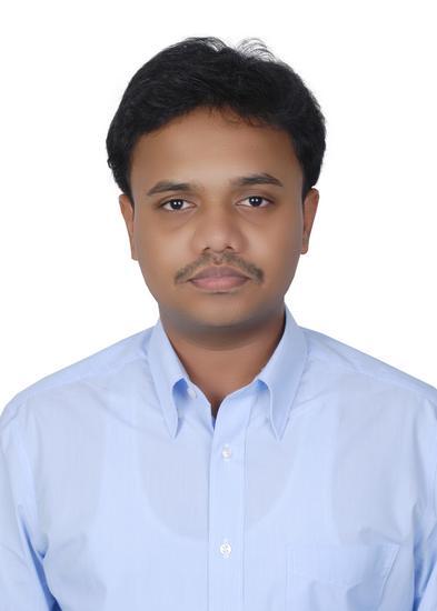 Vinoth Hariharan