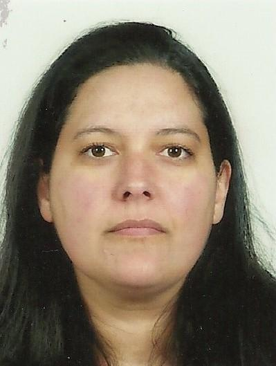 Jessica Moreau Saqalli