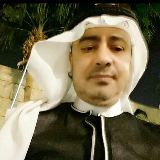 Dr Talal Ekram