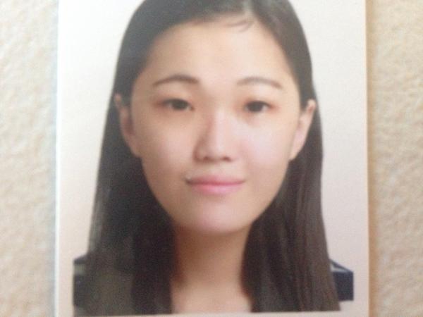 Chia Yi Wen