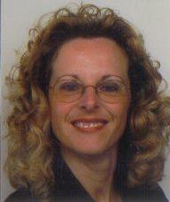 Marianne Oudart