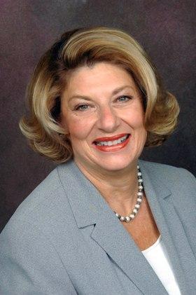 Sheila Bugdanowitz