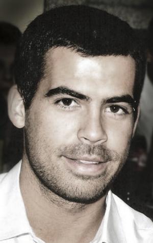 João Soberano